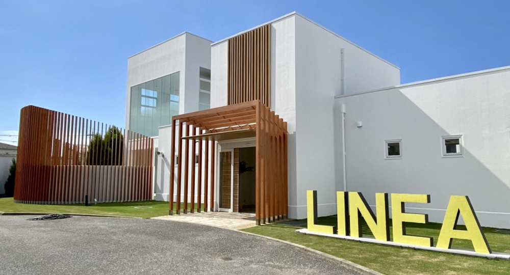linea-cover